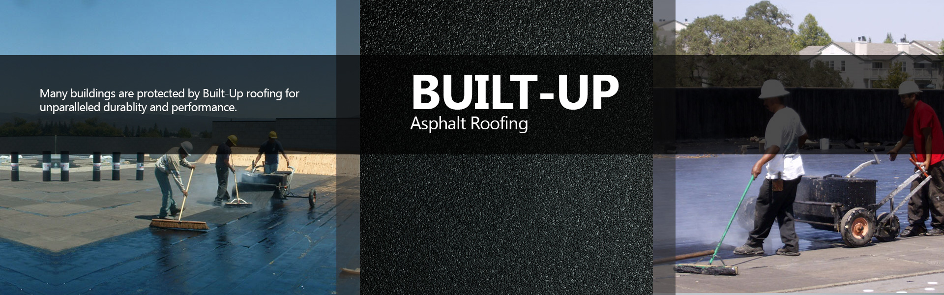 built-up-roofing-1