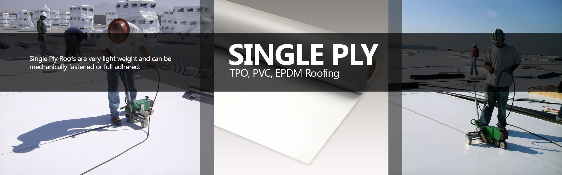 single-ply-roofing-1
